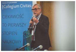 Concilium Civitas 2019/2020