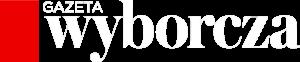 Gazeta Wyborcza, Concilium Civitas, konkurs dla maturzystów, matura 2020