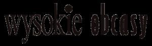 Wysokie Obcasy - Concilium Civitas 2019/2020