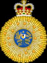 Order of Australia, profesor Martin Krygier
