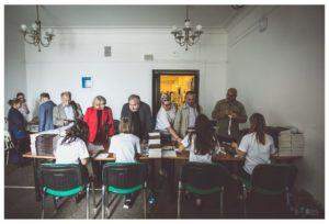 Concilium Civitas 2019/2020, Concilium Civitas, konkurs dla maturzystów, matura 2020