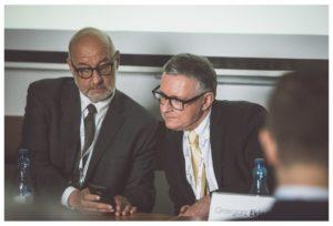 Concilium Civitas 2019/2020 Jacek Żakowski