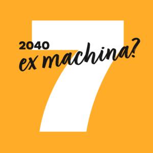 ma2020-title7